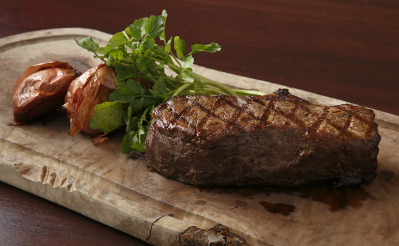 WAKANUI: Grill-tastic Dining, Gustatory Delights 4