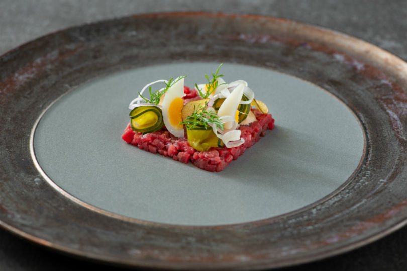 Why You Need to Visit Apéritif, Ubud's Latest Fine Dining Destination 6